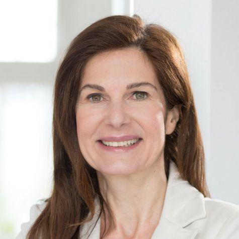 Barbara Erichsen