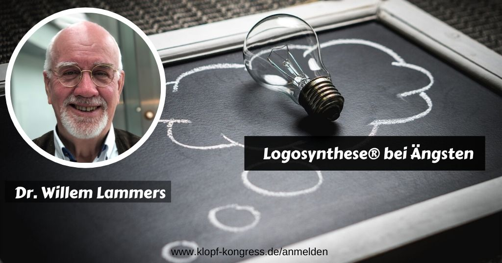 Dr. Willem Lammers Logosynthese