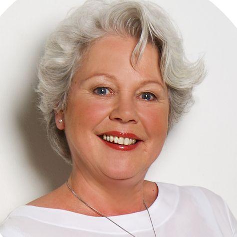 Elisabeth Kohsiek