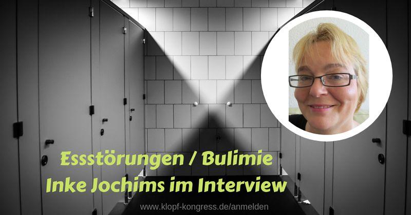 Essstoerungen Bulimie Inke Jochims