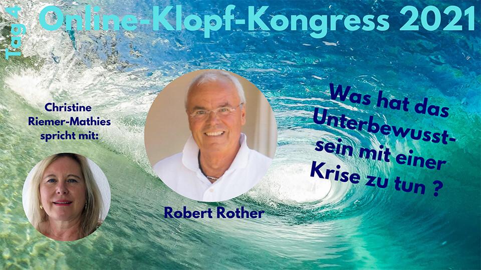 Interview Robert Rother