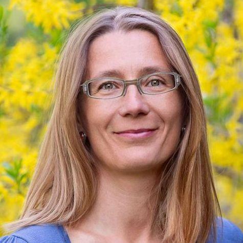 Karin Arndt