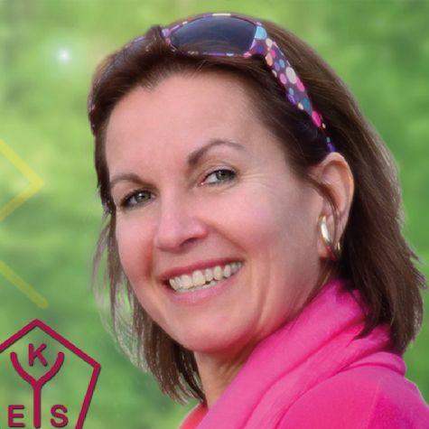 Karin Erika Schwenzner