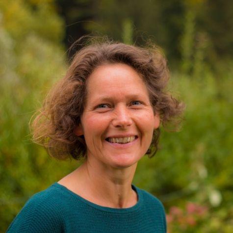 Monika Engler Klopf-Profi