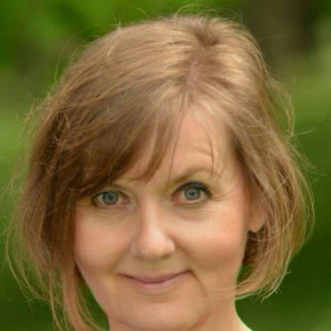 Monika Sprinzel