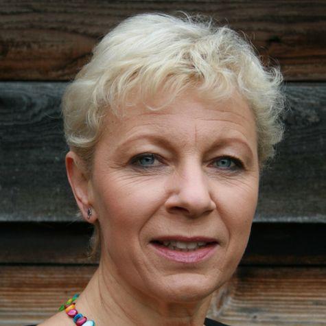 Monique Mathys