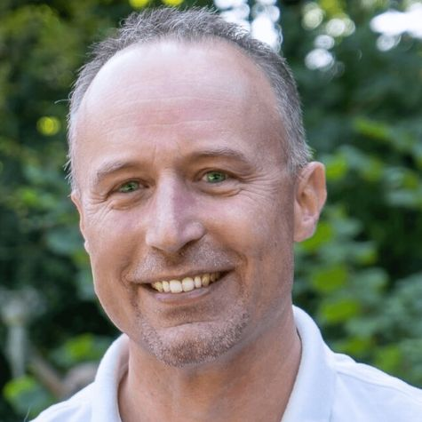 Peter Braesigke