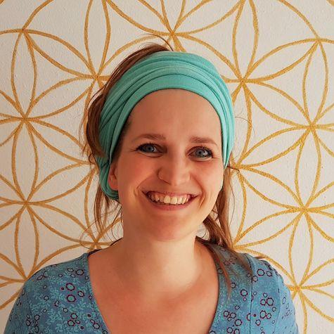 Sarah Baumgart
