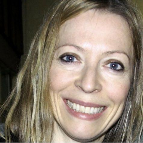 Sonja Sannert