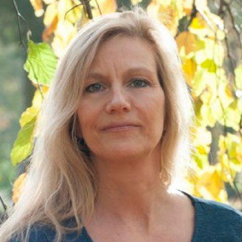 Stefanie Melz