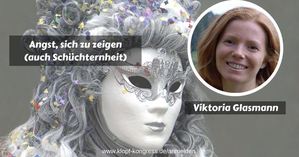 Viktoria Glasmann