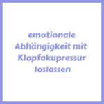 deine emotionale Abhängigkeit loslassen